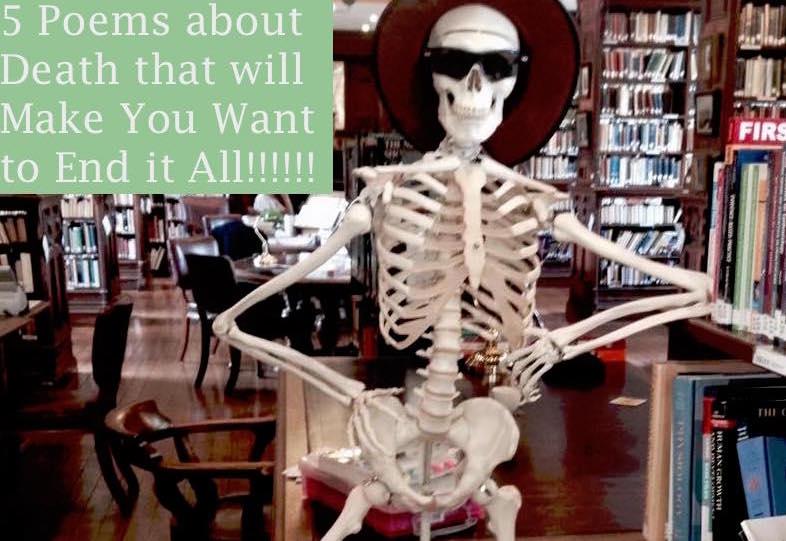 hmc_library_skeleton_title